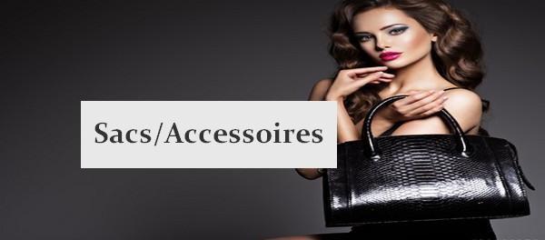 sac et accessoire femme